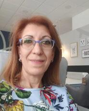 Teresa Sanz Pérez