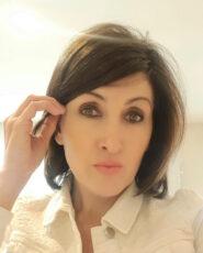 Ana Benedicto