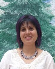Sara Guillén